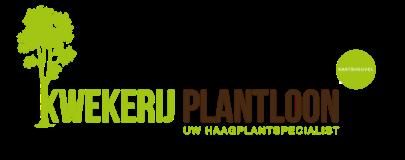 Kwekerij Plantloon Kaatsheuvel